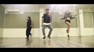 Toabh Model | Radhika Seth | Dance Video