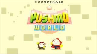 A Puzzling Afternoon ~ Pushmo World Soundtrack