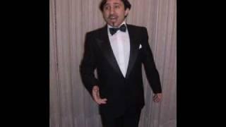 Simone Barbato - Il Lamento Di Federico