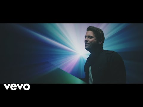 The Afters - I Will Fear No More (Official Music Video)