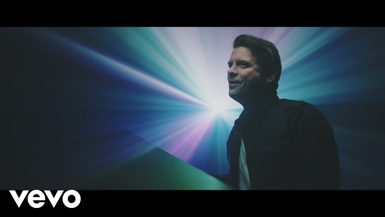 The Afters I Will Fear No More Official Music Video Youtube