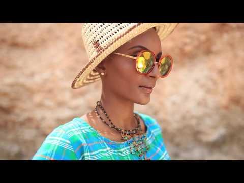 OGS Studios: African Sunkissed BTS