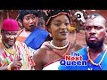 The Next Queen 1&2 -2018 (New Movie) Chacha Eke 2018 Latest Nigerian Nollywood Movie Full HD | 1080p
