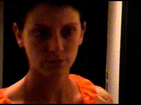 Resultado de imagem para notivago 2003
