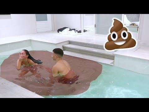 durchfall-im-pool-prank-an-freundin-!!!-|-kelvin-und-marvin