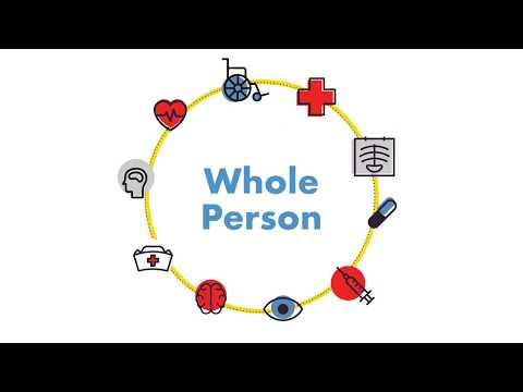 Medicaid Plan | Arizona Complete Health