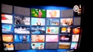 Реклама цифрового ТВ Т2(, 2017-07-14T15:05:13.000Z)