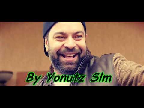 Florin Salam - Iubirea mea dragostea mea 2018 Mix ( By Yonutz Slm )