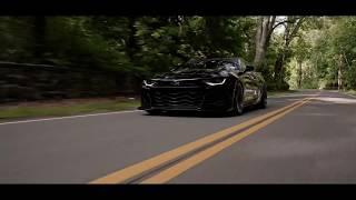 Смотреть клип Mari Ferrari - Love
