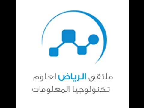 07  Web Service Workers   للمهندس محمد يحي