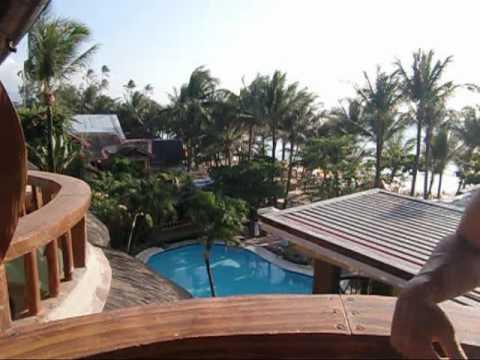 Red Coconut Boracay - JR Suite Room - TravelOnline TV - www.boracaylive.com