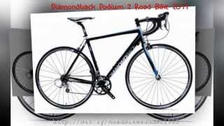 Best Road Bikes Under 1000 Dollars (US)