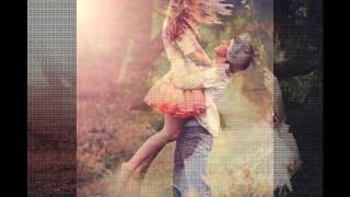 "Vanessa Hudgens - ""Say ok""  Love pictures"