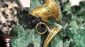 Камни и минералы · галька (галтовка) · украшения · браслеты · броши · бусы и колье · изделия и сувениры · брелоки · бусины из камней · гелиотроп.