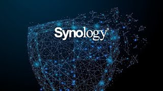 Datensicherungsrotation mit externen Laufwerken - Synology Tutorial DSM 6.1