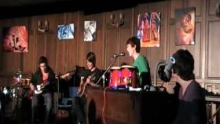 School Acoustic Concert Medley