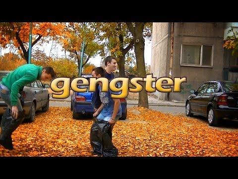 gengster - Забавлението започва с нас !