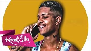 MC Denny - Essa Moça é Louca - Música Nova 2018 (Lançamento de Funk 2018) +Download Direto