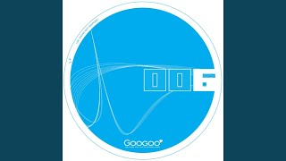 Im Anflug (CED Remix)