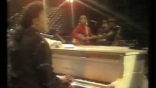 Little Richard - Keep a Knockin
