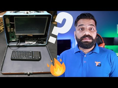 Building your Own Laptop??? Why it's Impossible? Custom Laptop and Phones   💻📱