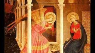 Bach,BWV 147,Choir : Jesus bleibet meine Freude