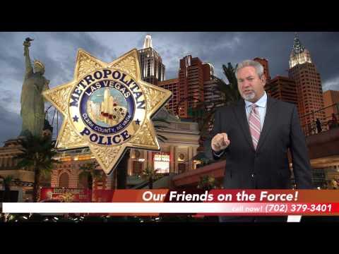 las-vegas-law-enforcement--our-friends-on-the-force!
