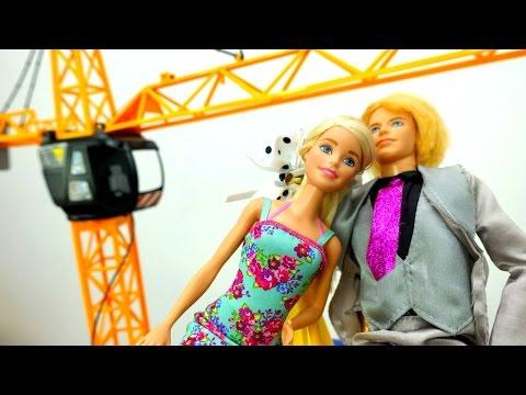 Барби игры для девочек - играй бесплатно онлайн на