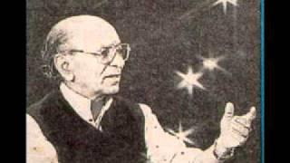 Video Mitwa More Man Mitwa--Parinay(1974)--Manna Dey, Vani Jairam download MP3, 3GP, MP4, WEBM, AVI, FLV November 2017