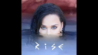 Rise Alternate Version Audio Katy Perry.mp3