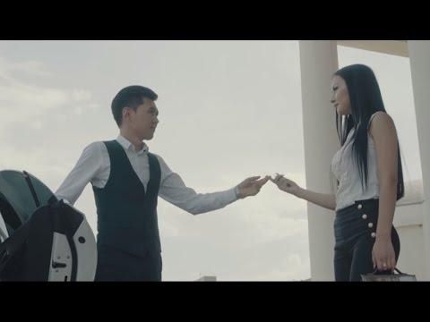 Нурлан Насип - Алдайсың (премьера клипа) - Видео из ютуба
