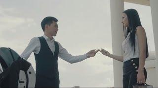 Нурлан Насип - Алдайсың (премьера клипа)...