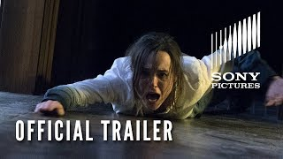 FLATLINERS - Official Trailer 2 (HD)
