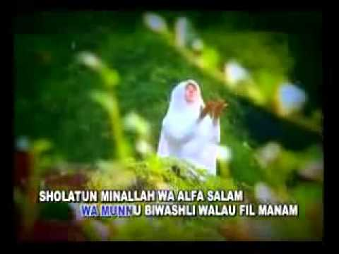 Sulis~Alfu Salam