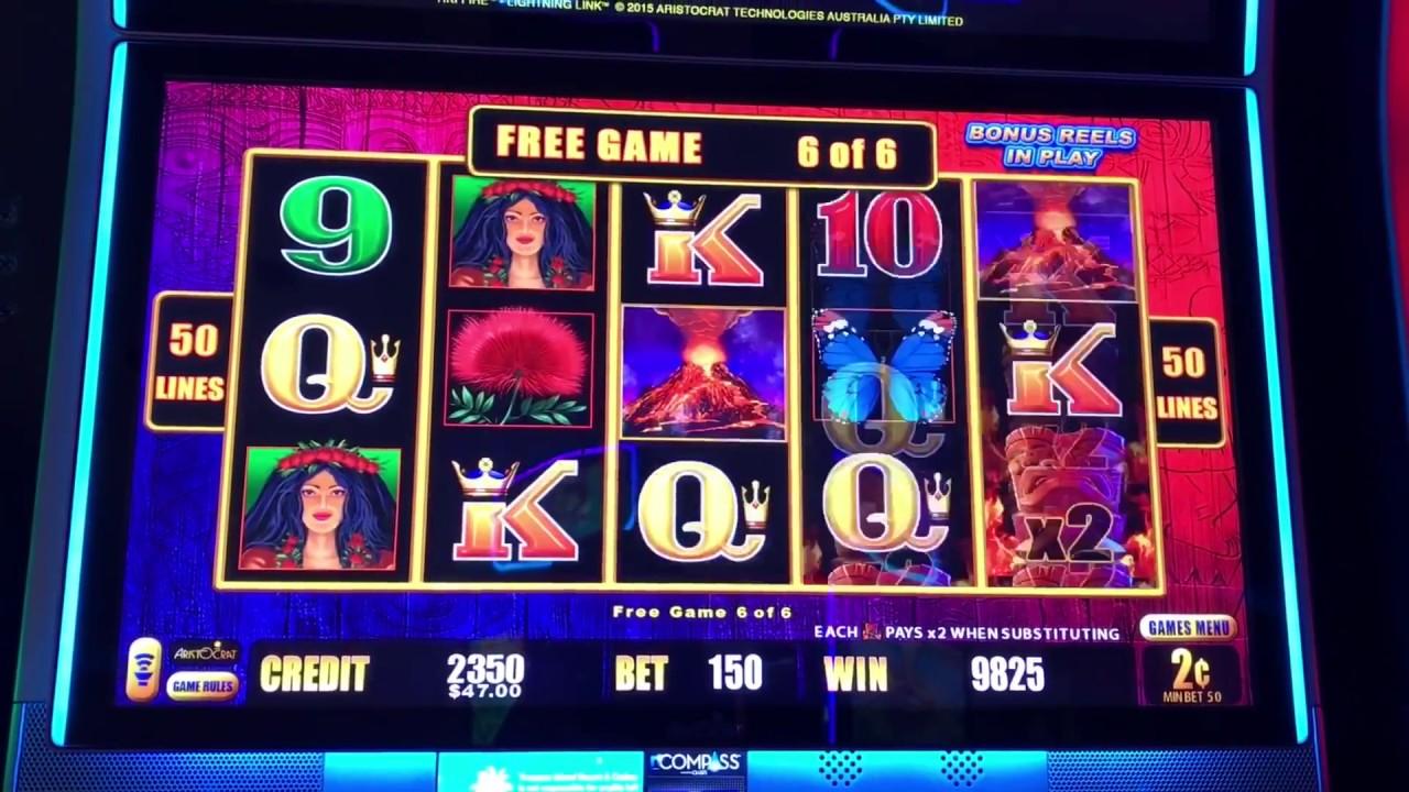 Вулкан Вегас Игровые Автоматы | СЛОТМАШИНА 1 Игровые Автоматы в Реальном Казино