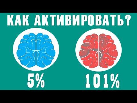 Ученые раскрывают секреты работы мозга. Как стать умным? - Шоу фактов