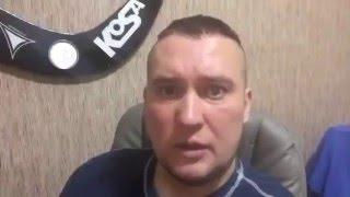 Мой ответ Симонову на вызов за 500 000 (Periscope)