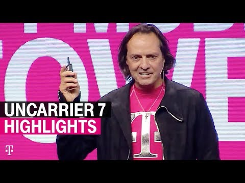 Review: T-Mobile's $25 Personal CellSpot is a no-brainer for Magenta