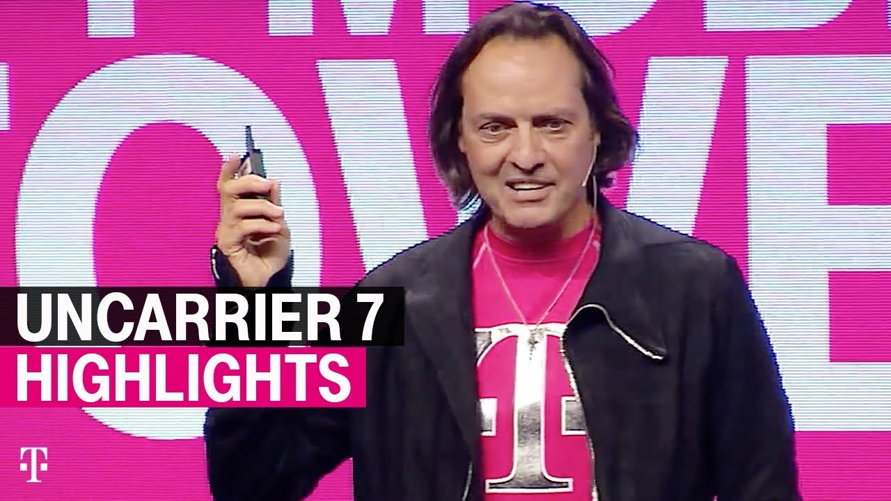 Review: T-Mobile's $25 Personal CellSpot is a no-brainer for