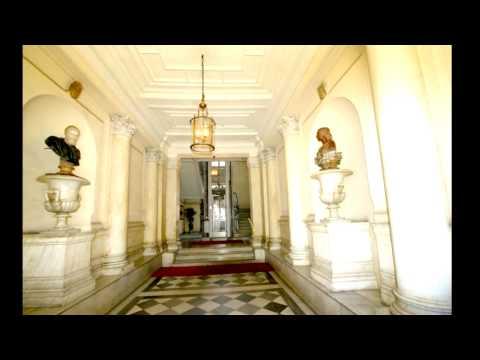 Vente - Appartement Nice (Carré d'or) - 180 000 €