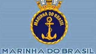 Baixar Hino da Marinha do Brasil