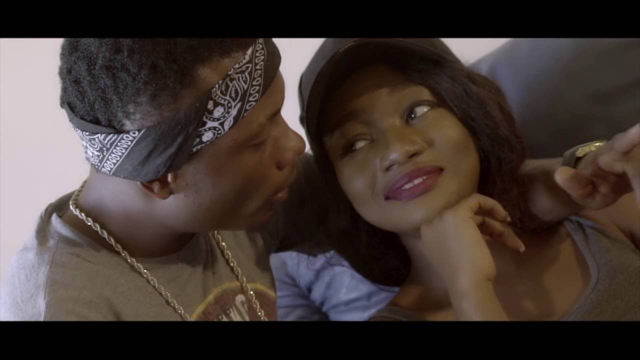 Download Vivid Smith ft. Abz - Mulema (  Official Music Video )
