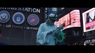 Solee - Lost (Original Video Edit)