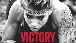 VICTORY | Spartan Race
