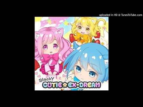 BlackY - CUTIE☆EX-DREAM