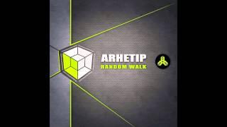 Arhetip - Random Walk