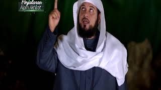 PAA EPS 03 161216 SYAIKH AL 'ARIFY WASIAT PARA NABI BN