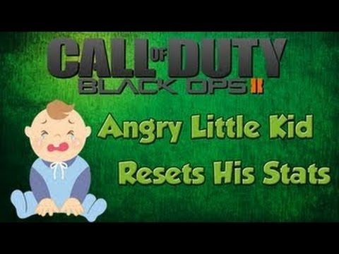 angry little black kid - photo #32