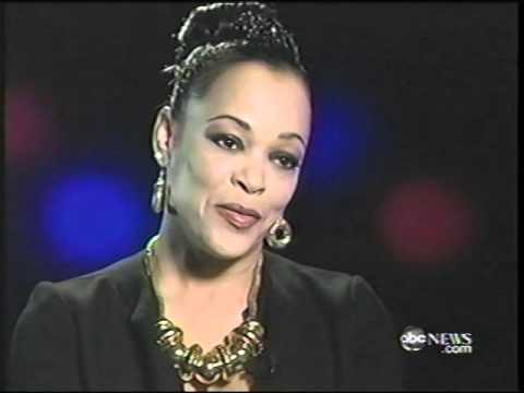 Ola Ray discuss Secret Rendezvous with Michael Jackson