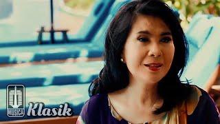 Rafika Duri - Di Wajahmu Kulihat Bulan (Official Karaoke Video)